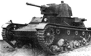 7_TP_tank