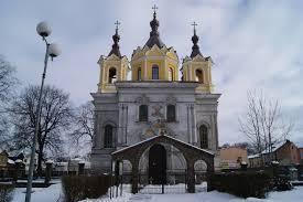 cerkiew3
