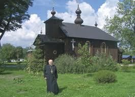cerkiew4
